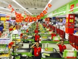 Văn hóa tiêu dùng hàng Việt đang dần được khẳng định