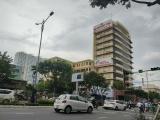 Đã xác định người gửi 900 thư nặc danh hạ uy tín các trường ĐH ở Đà Nẵng