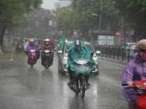 Dự báo thời tiết ngày 21/9: Bắc Bộ giảm mưa, vùng núi đề phòng lũ quét và sạt lở đất
