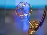 Lễ trao giải truyền hình Emmy lần đầu tiên được tổ chức trực tuyến
