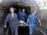 Quảng Ninh: Thêm 1 thợ mỏ tử vong khi làm việc