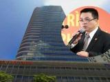 Truy tố nguyên Chủ tịch HĐQT Petroland và đồng phạm