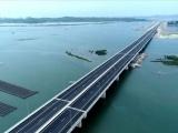Quảng Ninh thành lập khu kinh tế ven biển Quảng Yên