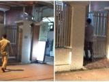Bắt tạm giam và khám xét nhà nguyên Giám đốc BV Bạch Mai