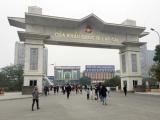 Tạm dừng hoạt động nhiều kho ngoại quan, điểm tập kết hàng tại Lào Cai