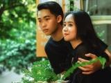 Cà phê Hương Trà 13 phố Đinh Tiên Hoàng: Cảm nhận về một Hà Nội rất xưa