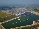 Bộ Công an đề nghị Hà Nội cung cấp hồ sơ dự án Nhà máy nước sông Đuống
