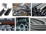 Canada điều tra bán phá giá thép cốt bê tông nhập khẩu từ Việt Nam