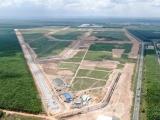 Đồng Nai: Cảnh báo thủ đoạn lừa đảo tại dự án sân bay Long Thành