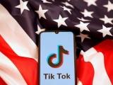 Tòa án liên bang Mỹ tạm thời chặn lệnh cấm TikTok