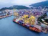 Việt Nam xuất siêu gần 17 tỷ USD trong 9 tháng đầu năm