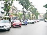 Bộ Công an rút đề xuất chỉ được dừng xe dưới 5 phút