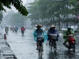 Dự báo thời tiết ngày 30/9: Bắc Bộ có mưa dông vào chiều tối