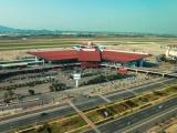 Hà Nội đang nghiên cứu xây sân bay thứ 2 tại huyện Ứng Hòa