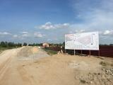 """Dự án Khu dân cư mới xã Bảo Khê: Nhà thầu thi công """"tắc trách"""", CĐT buông lỏng?"""