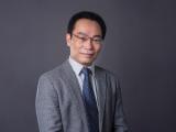 PGS.TS Hoàng Minh Sơn được bổ nhiệm làm Thứ trưởng Bộ GD&ĐT