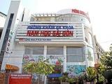 """Thanh tra Sở Y tế và Cơ quan điều tra vào cuộc làm rõ việc PKĐK Nam học Sài Gòn """"vẽ bệnh, moi tiền"""""""