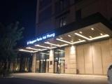 Hải Phòng phong tỏa một tầng khách sạn vì có ca nghi nhiễm COVID-19