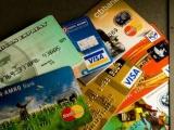 Hủy tài khoản ngân hàng nếu 90 ngày không hoạt động