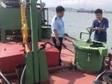 Quảng Ninh: Tạm giữ 8.500 lít dầu Diezel không rõ nguồn gốc