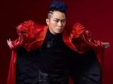 Tùng Dương chín chắn, sáng tạo với album mới