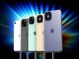 Apple gửi thư mời chốt ngày ra mắt iPhone 12