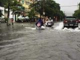 Các tỉnh chủ động ứng phó với mưa lớn kéo dài