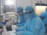 Ca nghi nhiễm Covid-19 người Nhật Bản: 152 trường hợp F1 ở Hải Phòng có kết quả âm tính