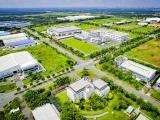 Nhiều cơ hội mới cho bất động sản công nghiệp Việt Nam