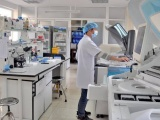 Bộ Y tế yêu cầu rà soát hàng loạt trang thiết bị y tế
