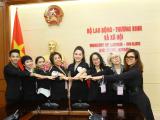 VNBA Beauty Award 2020: Cuộc thi tìm kiếm tài năng ngành làm đẹp