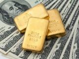 Giá vàng và ngoại tệ ngày 9/10: Vàng và USD ít biến động