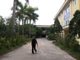 Kết quả thực hiện công tác y tế quý III và 9 tháng đầu năm 2020 tại Trung tâm Y tế huyện Yên Dũng
