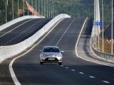 Nghiên cứu xây tuyến cao tốc nối Đồng Nai đến Lâm Đồng