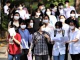 Đà Nẵng: Sau mưa lũ, học sinh, sinh viên đi học trở lại từ ngày 12/10