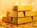 Giá vàng ngày 11/10 tiếp tục tăng mạnh