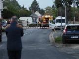 Pháp: Hai máy bay va chạm, 5 người thiệt mạng