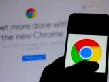 Có thể Google sẽ phải bán trình duyệt Chrome