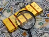 Giá vàng và ngoại tệ ngày 12/10: Dự báo vàng tăng, USD giảm tiếp