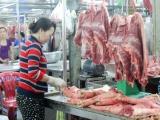 Giá lợn hơi hôm nay giảm đồng loạt trên cả 3 miền