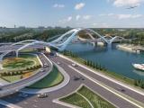 Hải Phòng khởi động dự án xây dựng Cầu Rào gần 2.300 tỷ đồng