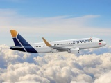 Thêm chuyến bay đưa gần 360 công dân Việt Nam từ Singapore về nước