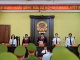 Hoãn phiên tòa xử phúc thẩm vụ án gian lận điểm thi ở Sơn La