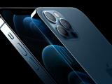 iPhone 12 chính thức trình làng với 4 phiên bản