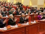 Thủ tướng Nguyễn Xuân Phúc dự Đại hội Đảng bộ TP Hải Phòng khóa XVI