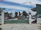 Cần Thơ: Nhà máy bê tông của Công ty Tây Đô tồn tại nhiều sai phạm