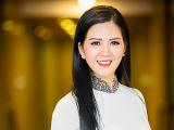 Đinh Hiền Anh làm đêm nhạc quyên góp cho gia đình nạn nhân vụ sạt lở tại Huế
