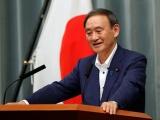 Thủ tướng Nhật Bản Suga Yoshihide sẽ thăm chính thức Việt Nam từ ngày 18-20/10
