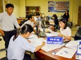 Ngành Thuế thực hiện các chính sách khôi phục hoạt động sản xuất kinh doanh