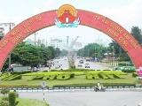 Cấm một số tuyến đường phục vụ Đại hội Đảng bộ tỉnh Hải Dương